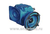 мотор-редуктор 1МЦЧ-63А